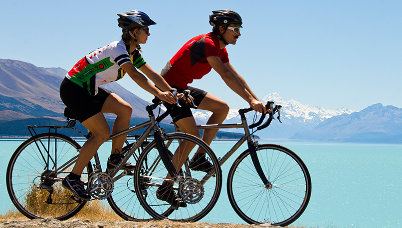 Bnzq-new-zealand-biking